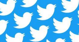 Il gaming su Twitter: conversazioni da record