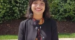 Lotterie. GLMS, Cassandra Matilde Fernandes nominata Legal and Projects Manager