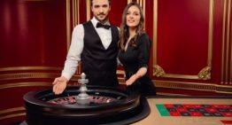 Il live casino di Pragmatic Play disponibile con Skillonnet
