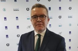 """Ice 2020. Watson a PressGiochi: """"L'industria del gambling deve creare cultura della prevenzione"""""""