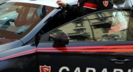 Ariccia, arrestato broker finanziario e del gioco d'azzardo