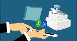 E-commerce: come convertire gli utenti in clienti e ampliare il volume d'affari?