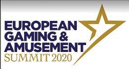 Thomas Graf parlerà all'inaugurazione dell'European Amusement & Gaming Summit