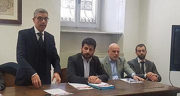 """Piemonte. Marello (Pd): """"Difendiamo la legge contro le ludopatie, no a modifiche"""""""