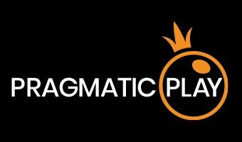 Pragmatic Play lancia il suo nuovo sito tutto italiano