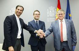 Spagna: contro il gioco patologico, Dgoj lancia l'iniziativa 'Fichero Eficaz'