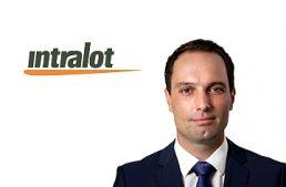 Intralot. Christos Dimitriadis nuovo CEO del Gruppo