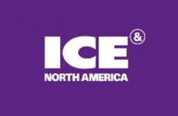 Clarion Gaming lancia la versione digitale di ICE North America