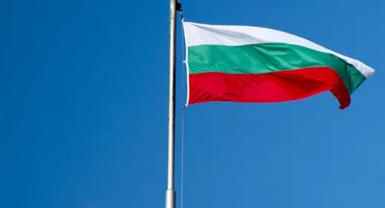 Bulgaria, la Commissione statale del gioco d'azzardo sospende la licenza di Eurofootball