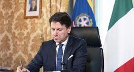Decreto liquidità imprese: slittano le scadenze fiscali di aprile e maggio