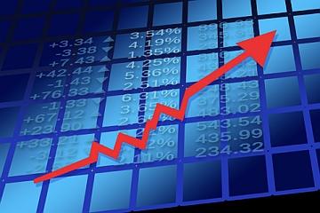 Perché 9 milioni di trader sono accorsi sulla piattaforma di social trading di eToro?