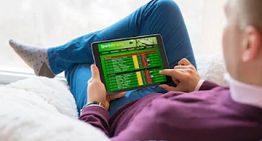 CSGO Roulette: la nuova tendenza online