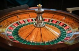 Roulette online: tutto il fascino di giocare nella modalità Live