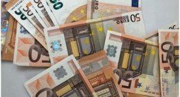 Bari, Camera di Commercio: bando per sostenere le imprese rovinate dal Covid-19. Escluso il settore del gioco