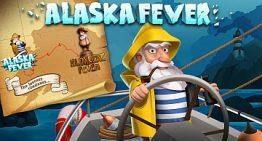 Capecod Gaming annuncia il lancio della nuova slot Alaska Fever