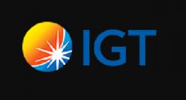 IGT: Emerald Queen I-5 Casinò sceglie il sistema di gestione IGT ADVANTAGE
