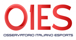 Esports. Public Sports & Entertainment entra nell'Osservatorio Italiano Esports