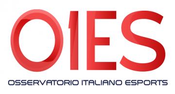 Esports. Public Sports & Entertainment entra nell'Osservatorio Italiano Esports
