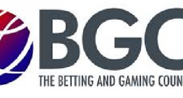 Regno Unito. Il BGC chiede garanzie al Governo sulla riapertura dei casinò