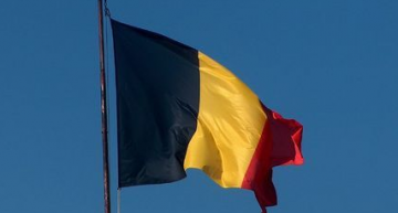 Belgio. La BGC nomina come nuova presidentessa Magali Clavie