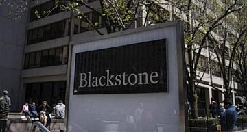 Emergenza Covid-19: Blackstone devolve 15 mln di $ a New York