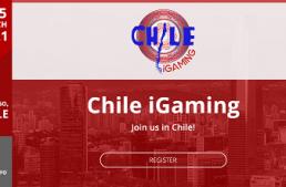 Eventus International annuncia le date ufficiali per il primo Chile iGaming