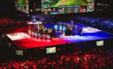Esports. Il 5 giugno partirà il FIFA Special eChallenge organizzato da FIGC e Pro Gaming Italia