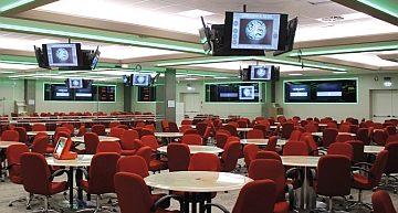 Gaming Hall, Governo individui con urgenza la data per la ripartenza