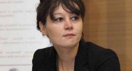 Emilia Romagna: respinta richiesta Gibertoni contro esercizi con slot machine