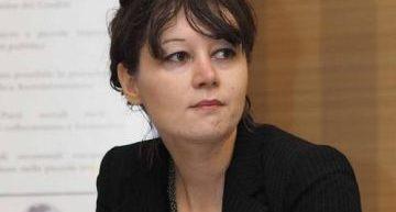 Emilia Romagna. Gibertoni (Misto) chiede di realizzare uno studio sulla diffusione della ludopatia