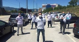 Abruzzo. La Regione dalla parte del gioco legale; Marsilio conferma la volontà di togliere i limiti regionali alla riapertura delle attività