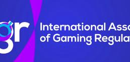 """L'Associazione Internazionale dei Regolatori del Gioco rinvia l'evento """"IAGR2020 Boston"""" al 2021"""