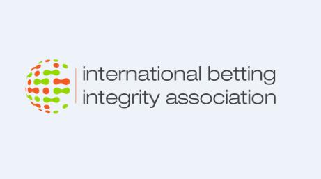 IBIA e Speel Verantwoord siglano un accordo di cooperazione su scommesse e integrità