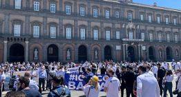 Manifestazione del gioco legale a Roma: ecco le sigle che parteciperanno