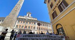 Il gioco legale scende in piazza a Roma il 9 giugno
