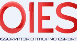 Il team MCES entra nell'Osservatorio Italiano Esports per lo sviluppo dei videogiochi competitivi