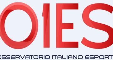 Motul entra nell'Osservatorio Italiano Esports: la multinazionale attiva nel settore dei lubrificanti esplora gli Esports per nuove opportunità di business