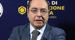 """Peirone (Università di Torino) a PressGiochi: """"Lo Stato dovrebbe considerare il gioco lecito come un'industria a tutti gli effetti"""""""