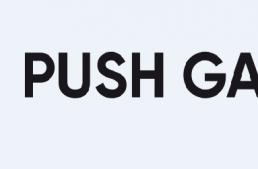 Push Gaming nominato sponsor dell'evento NEXT da iGaming