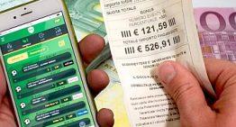 """Fondo sport e tassa sul betting. Servizio studi: """"Valutare eventuale riduzione delle entrate delle scommesse"""""""