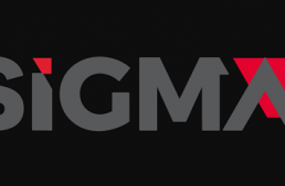 SiGMA lancia il terzo evento del suo portafoglio: SiGMA LatAm