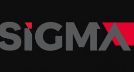 Malta. Il calendario di eventi SiGMA ritorna col botto