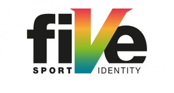 Five Sport Identity entra nell'Osservatorio Italiano Esports: gli eventi virtuali come nuovo settore di sviluppo per gli Esports