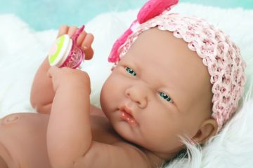 negozi dove vendono bambole reborn