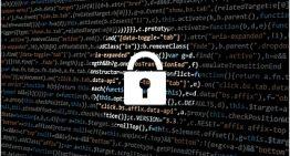 """Il gioco online e la """"data protection"""": come gli operatori garantiscono la sicurezza sul web"""