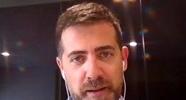"""Papalia (FIEGL): """"Gli esercenti del gioco legale stanno vivendo quattro emergenze insieme"""""""