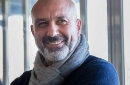 """Lazio. Pirozzi (FdI): """"Non è possibile sfruttare l'emergenza covid per tenere chiuse le sale giochi"""""""