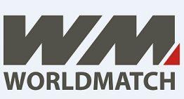 WorldMatch & SlotPlus avviano nuova collaborazione