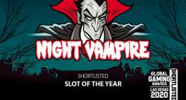 WorldMatch tra i finalisti dei Global Gaming Awards Las Vegas 2020