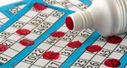 Eurispes: il Bingo tra crisi del gioco legale e Covid19